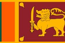 Sri Lanka Tv Channels Frequency List