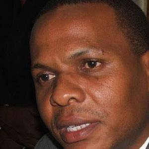 Mungatana dragged to the Kilifi IFMIS scandal. PHOTO | BANA