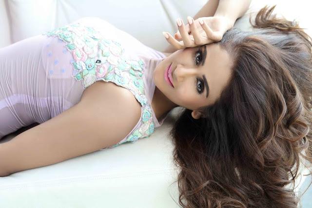 Parul Yadav Hot Photoshoot Stills and images
