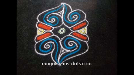 shank-rangoli-design-with-dots-25a.jpg