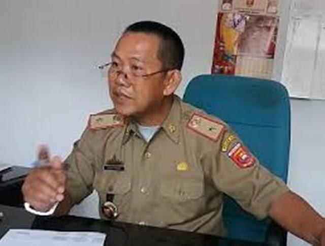 10 Januari Pelaksanaan Fisik DD Wajib Tuntas