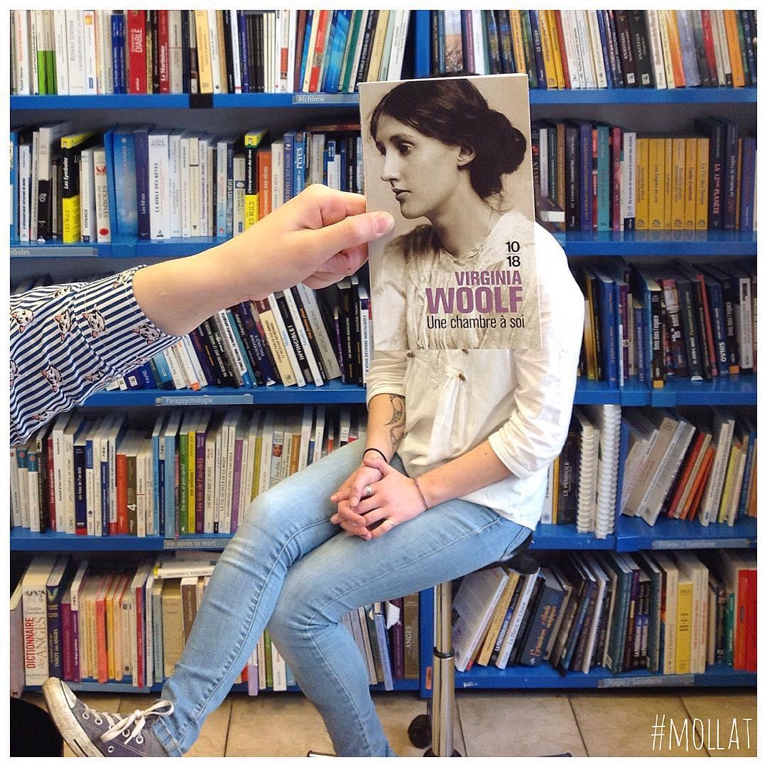 Personale-bookstore-intediados-09