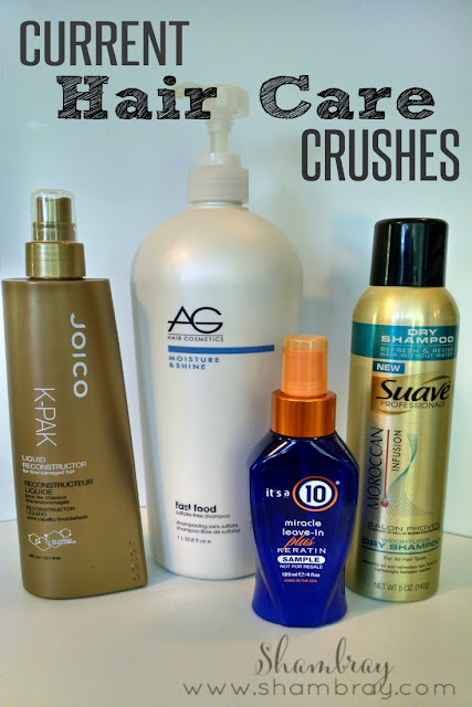 best hair care products ideas | best hair care products simple