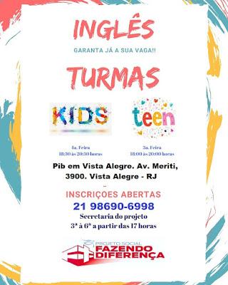 INFORMAÇÕES 21 98690-6998