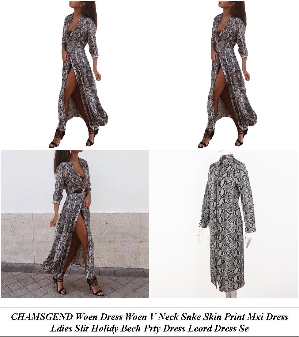 Junior Short Dresses For Sale - Next Sale Aku - Flower Girl Dresses Houston Texas
