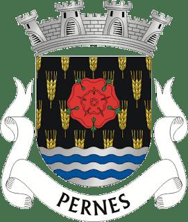 Pernes