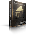 Production Voices Production Grand 2 Gold  Piano VST Review(프로덕션 그랜드 2 피아노 가상악기 리뷰/추천)