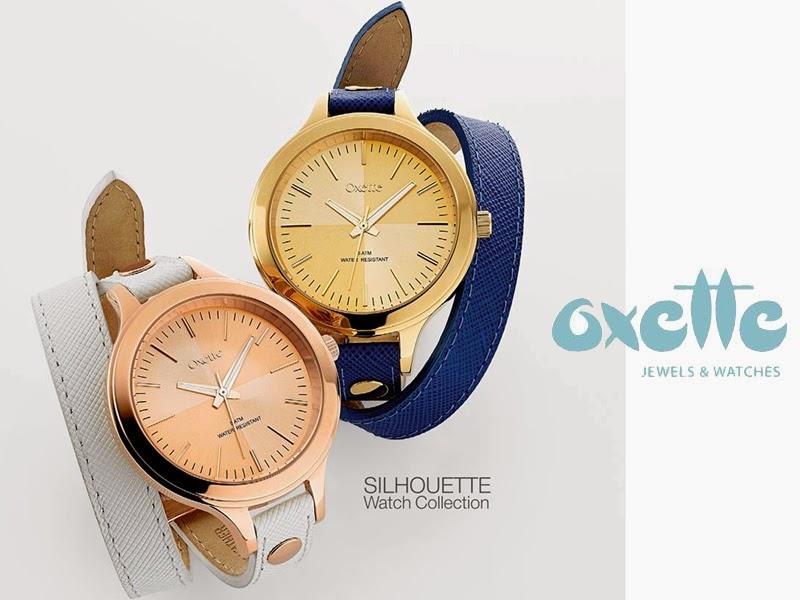 OROLOI.gr  ΝΕΑ μοντέρνα γυναικεία ρολόγια OXETTE!!!! a2db30a62c3