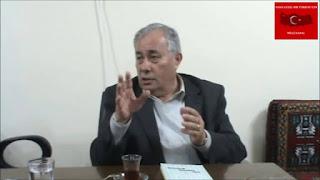 Moğollar Türk Müdür? - Ahmet Bican Ercilasun