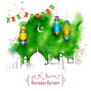 صور رمضان 1439