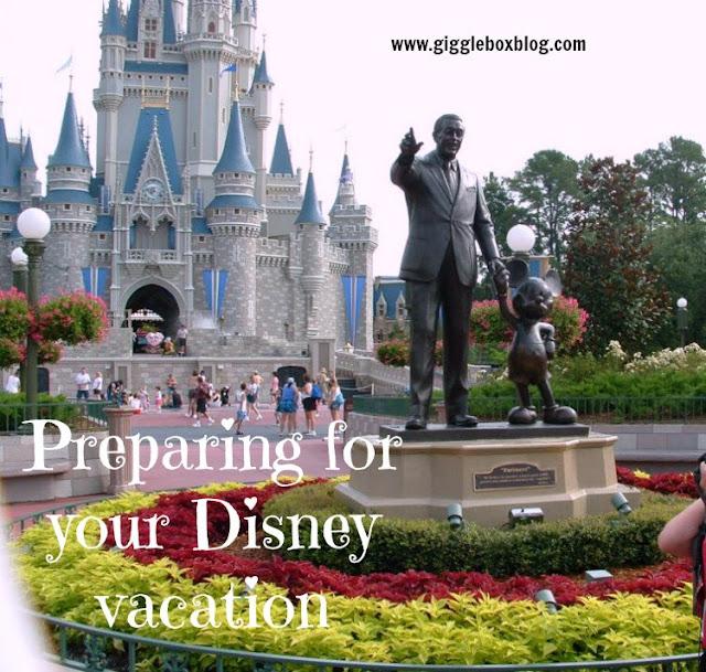Walt Disney World Resort, Walt Disney World, Disney World, best and worst Walt Disney World resorts, best and worst Disney World restaurants, best and worst character dining at Disney World, best Disney World snacks, top 5 Disney World rides, must do's at Walt Disney World, helpful Disney World planning tips,