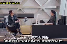 SINOPSIS Drama China 2018: Here To Heart Episode 19 PART 1