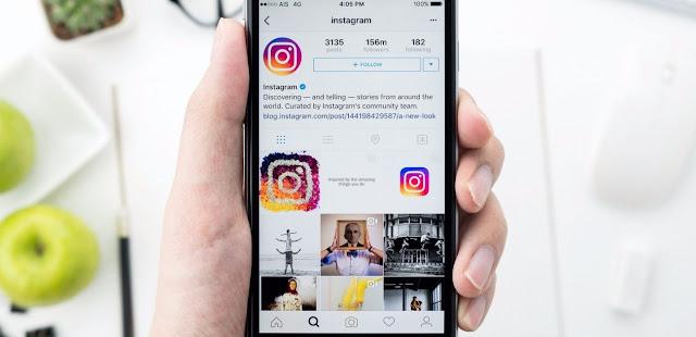 Begini-cara-Upload-Foto-Ke-Instagram-di-Komputer