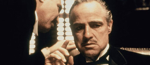 the-godfather-trilogy-corleone-legacy-edition-new-on-blu-ray