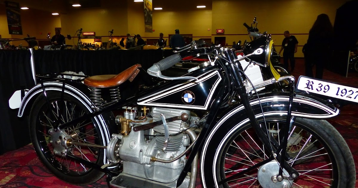 oldmotodude 1927 bmw r39 for sale at the 2015 mecum las vegas motorcycle auction. Black Bedroom Furniture Sets. Home Design Ideas