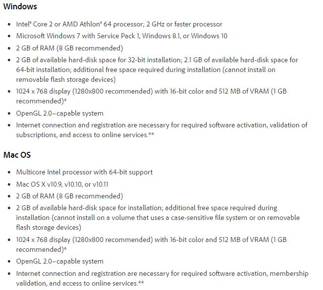 adobe cs 5.5 master collection keygen 2012 ram