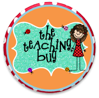 www.teacherspayteachers.com/Store/The-Teaching-Bug