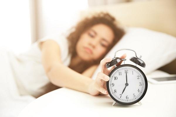 Hati-Hati, Ini Bahaya Tidur Terlalu Lama Bagi Kesehatan Tubuh!