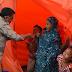 PKS Desak Pemerintah Tingkatkan Status Sulawesi Tengah sebagai Bencana Nasional