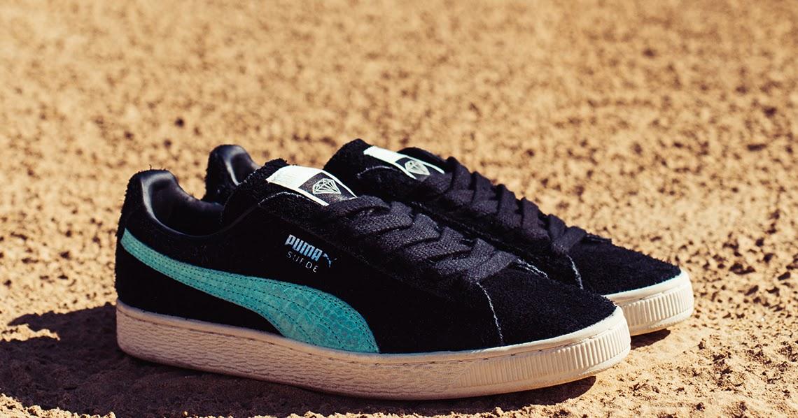 565b237e57e EffortlesslyFly.com - Online Footwear Platform for the Culture ...