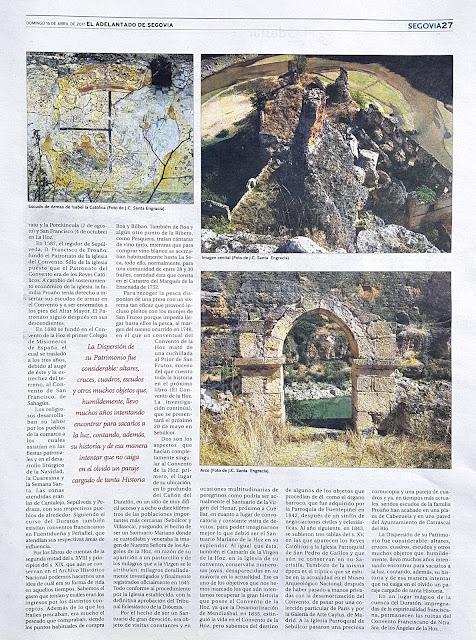 pagina2-as