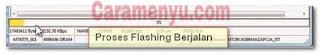 Cara Mudah Flashing Lenovo A269i