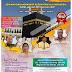 Seminar dan Workshop Kesehatan Haji Indonesia Magelang 13 Oktober 2018