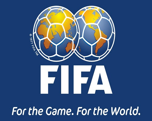 FIFA Approves Nigeria Vs Argentina Friendly Match (See date)