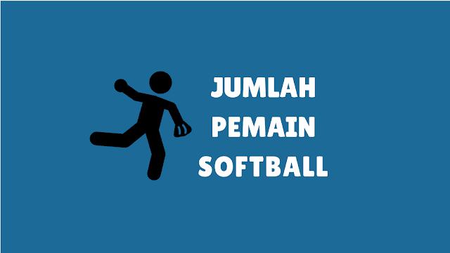 Jumlah Pemain Softball, Peraturan, Perlengkapan dan Cara Bermain Softball