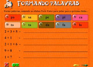 http://portais.escoladigitalsert.com.br/Portais/17/Arquivos/11897.swf