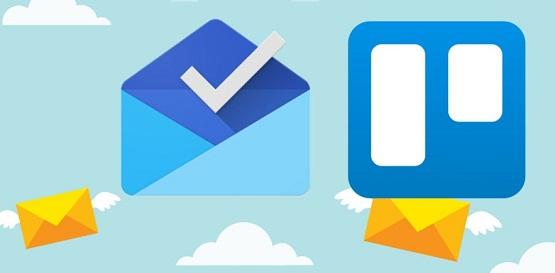 cara-mengambil-akun-gmail-orang-lain-cara-mengetahui-password-gmail-orang-lain-dengan-software-cara-membuka-email-orang-lain-di-gmail-cara-membuka-email-orang-lain-di-hp