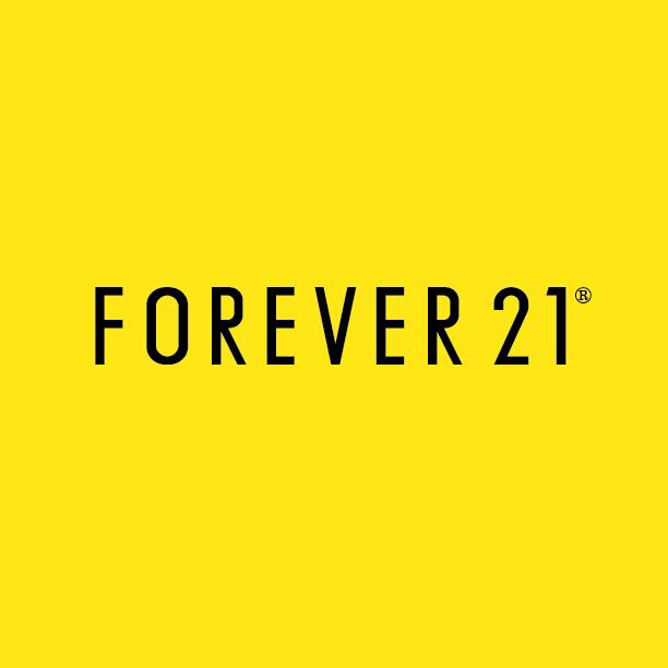 97d7a63fc4c61 ... tailles Forever21 +. La première chose que je peux vous conseiller et  qui doit être faite de manière systématique quand vous achetez en ligne  c est de ...