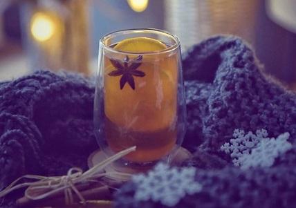 https://zielonekoktajle.blogspot.com/2018/12/herbata-cynamon-pomarancza-anyz.html