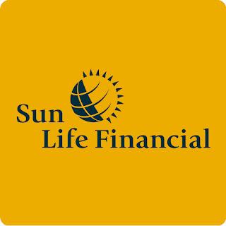 PT. Sunlife Financial Indonesia Cabang Bandar Lampung