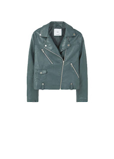 http://shop.mango.com/GB/p0/woman/clothing/jackets/biker-jackets/zipped-biker-jacket?id=73077010_43&n=1&s=prendas.chaquetas