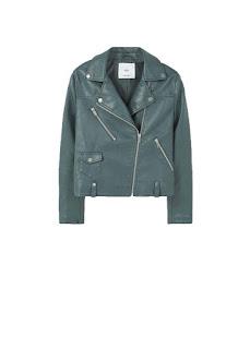 http://shop.mango.com/GB/p0/woman/clothing/jackets/biker-jackets/zipped-biker-jacket?id=73077010_43&n=1&s=prendas.chaquetas