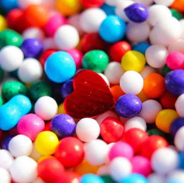 mix-hearts-balls