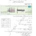حل الأسئلة الجانبية وأسئلة فصل (الفيزياء والقياس) للصف العاشر الفصل الأول