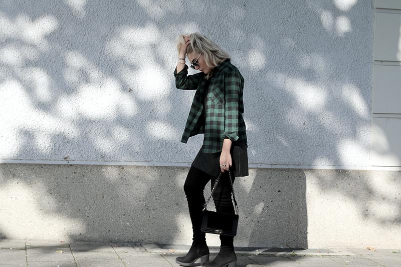 ootd.outfit.post.newpost.inspiration.modeblog.fashionblog.sassyclassy.sassylove.look.style.streetstyle.lauralamode.munich.muenchen.lookbook.streetstyle