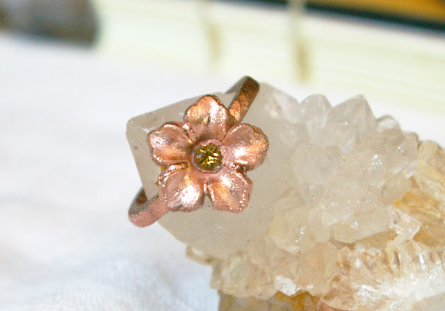 https://www.etsy.com/ca/listing/620469523/boho-copper-flower-spring-blossom-ring