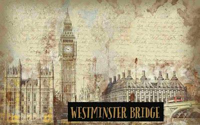 7 of the best William Wordsworth poems