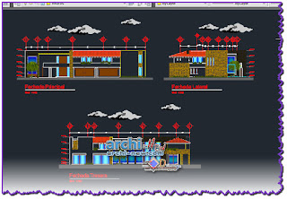 download-autocad-cad-dwg-file-Vista-Real-residence-puebla-mexico