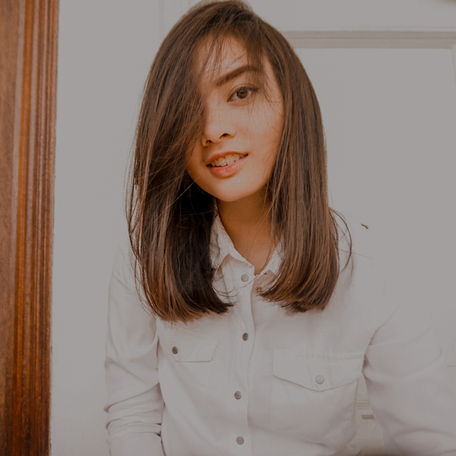 Reasons To Cut Your Hair Short With Risa
