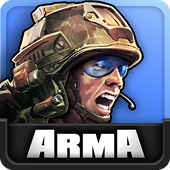 Arma Mobile Ops Mod Apk review