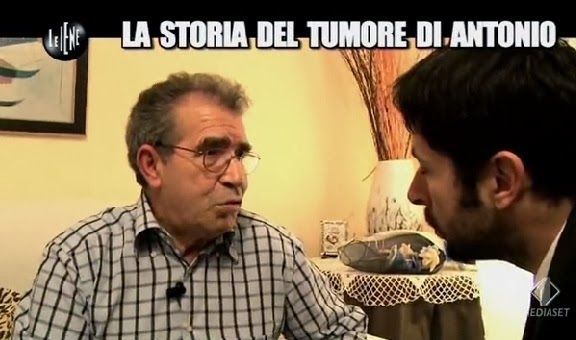 http://www.video.mediaset.it/video/iene/puntata/443273/trincia-alimentazione-e-malattie.html