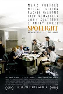"Download ""Spotlight (Full-HD)"" Movie Free"