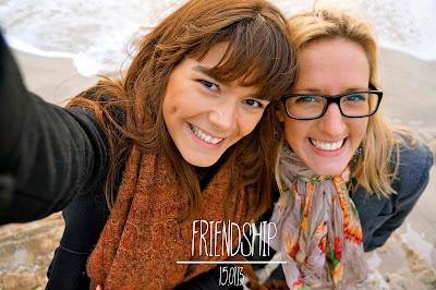 Seven Secrets To Great Life Dream Friendship