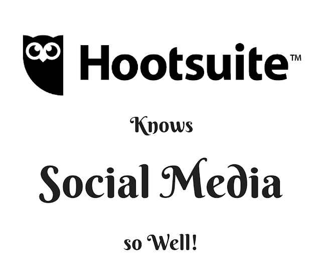 hootsuite-knows-social-media-so-well-nkthemarketer