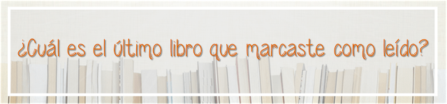 Goodreads tag: tag literario