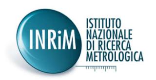 INRiM Istituto Italiano di Ricerca Metrologica